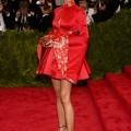 Major Sleeves, Major Moment: Celebrities Wearing Bell Sleeves
