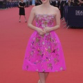 Style Watch: Amanda Seyfried, Charlotte Gainsbourg, and more