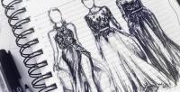 https://do5ctr7j643mo.cloudfront.net/wp-content/uploads/2016/10/17211438/Fashion-Illustration-e1476724528699.jpg