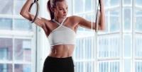 https://do5ctr7j643mo.cloudfront.net/wp-content/uploads/2016/11/07015859/FB-Elsa-Hosk-Diet-Fitness-Secrets-Exercise.jpg