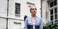 https://do5ctr7j643mo.cloudfront.net/wp-content/uploads/2017/03/07151723/Transporter-Ascia-Summer-Modest-Dressing.jpg