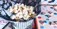 https://do5ctr7j643mo.cloudfront.net/wp-content/uploads/2017/05/14105955/popcorn-boardgames-lounge-by-aurum-restaurant-jeddah.jpg