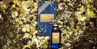 https://do5ctr7j643mo.cloudfront.net/wp-content/uploads/2019/05/27011902/best-oud-perfumes1-e1558905630143.jpg