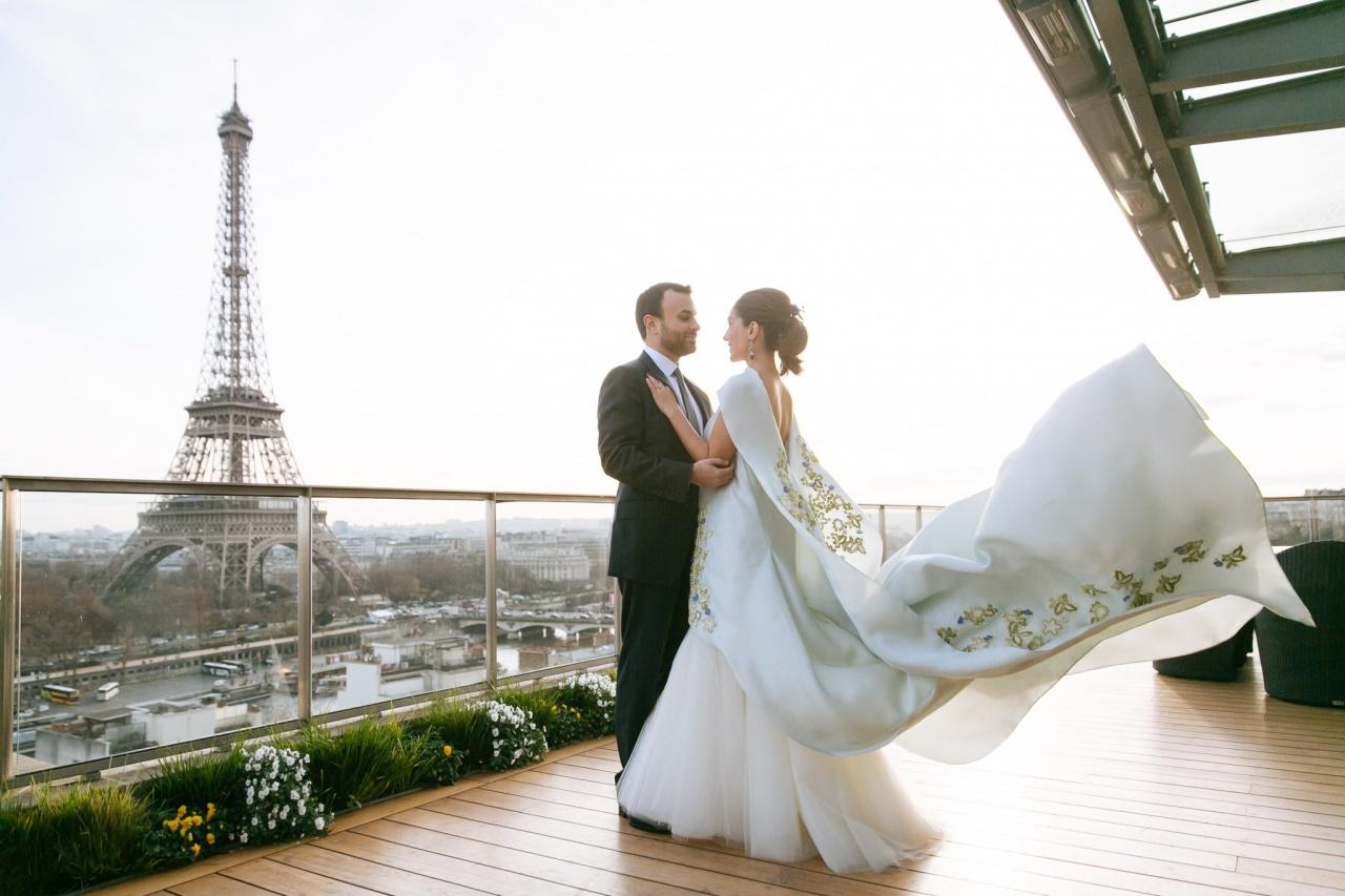 My Best Friend S Wedding Full Ideas 2018
