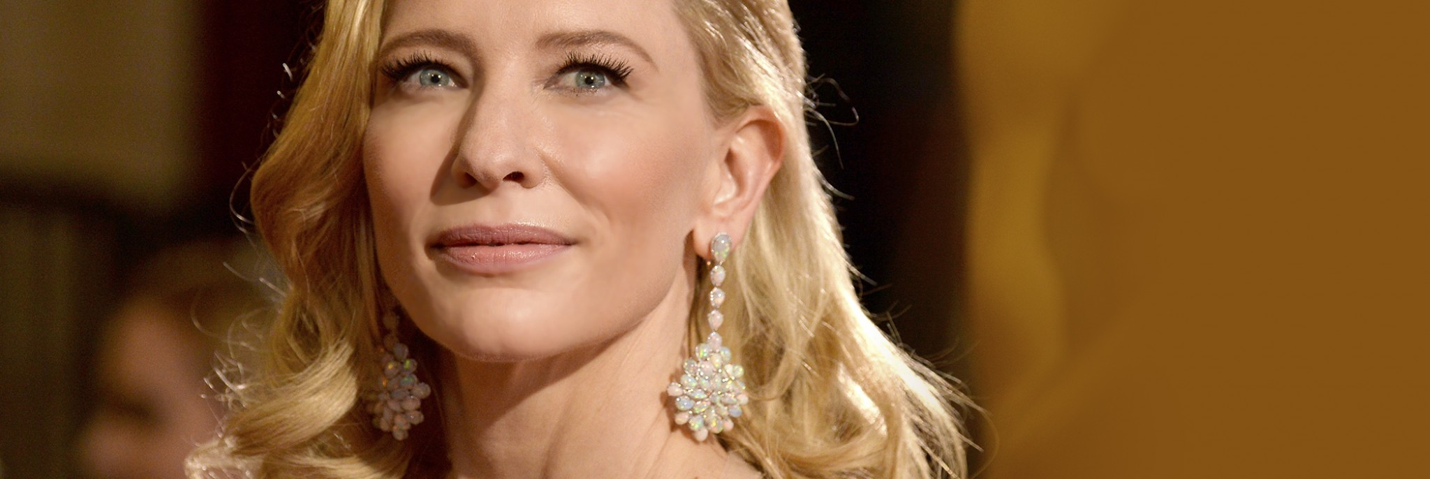 Million Dollar Baby: The Most Expensive Jewelry Ever Worn to the Oscars