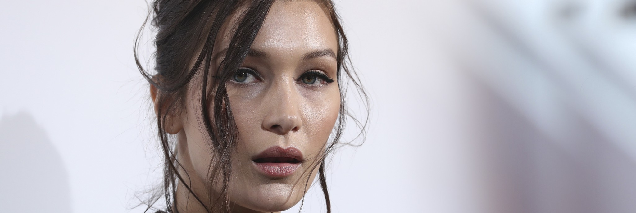 Bella Hadid 101: Everything You've Ever Wanted to Know