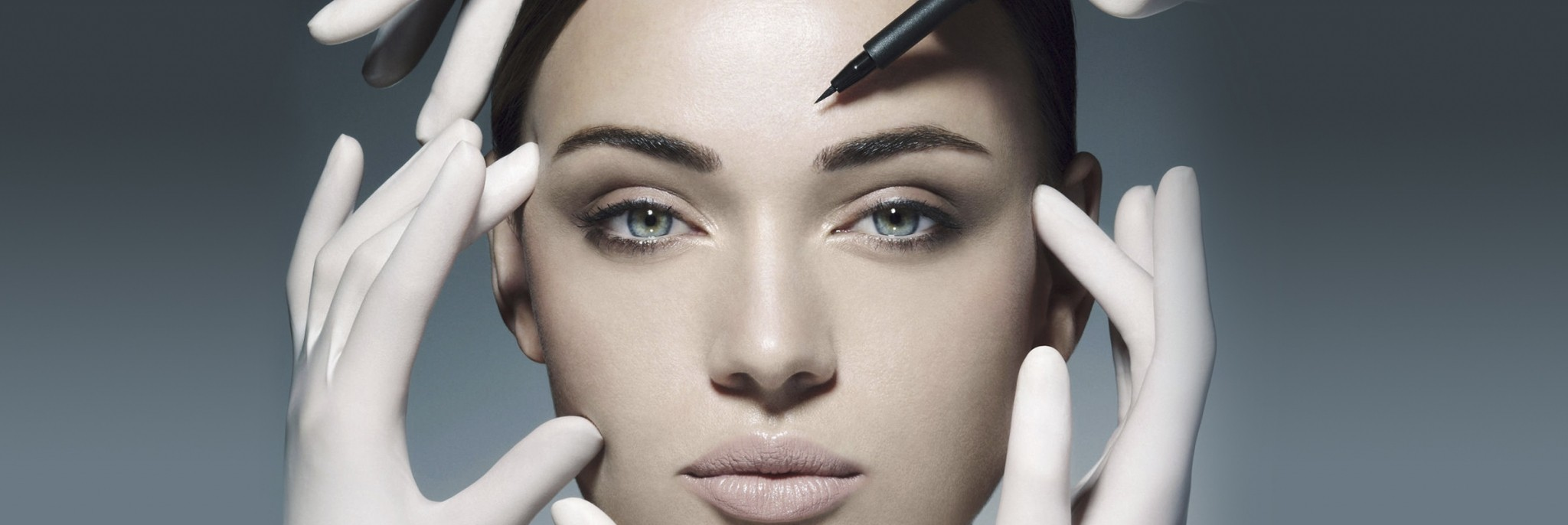 Dubai Women on All Things Botox