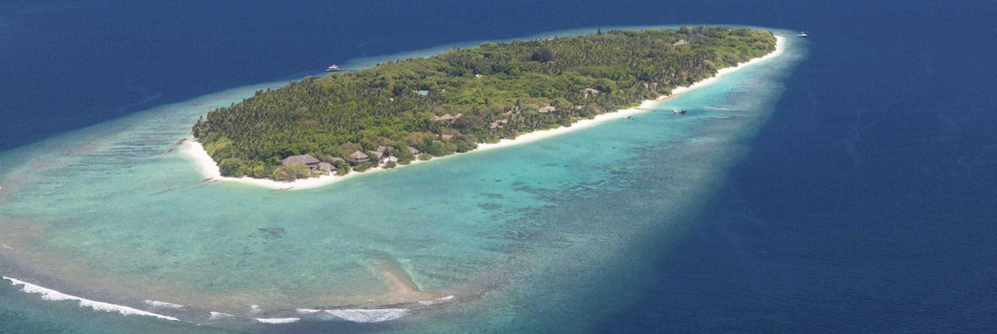 Why Soneva Fushi Should Be Your #1 Travel Choice