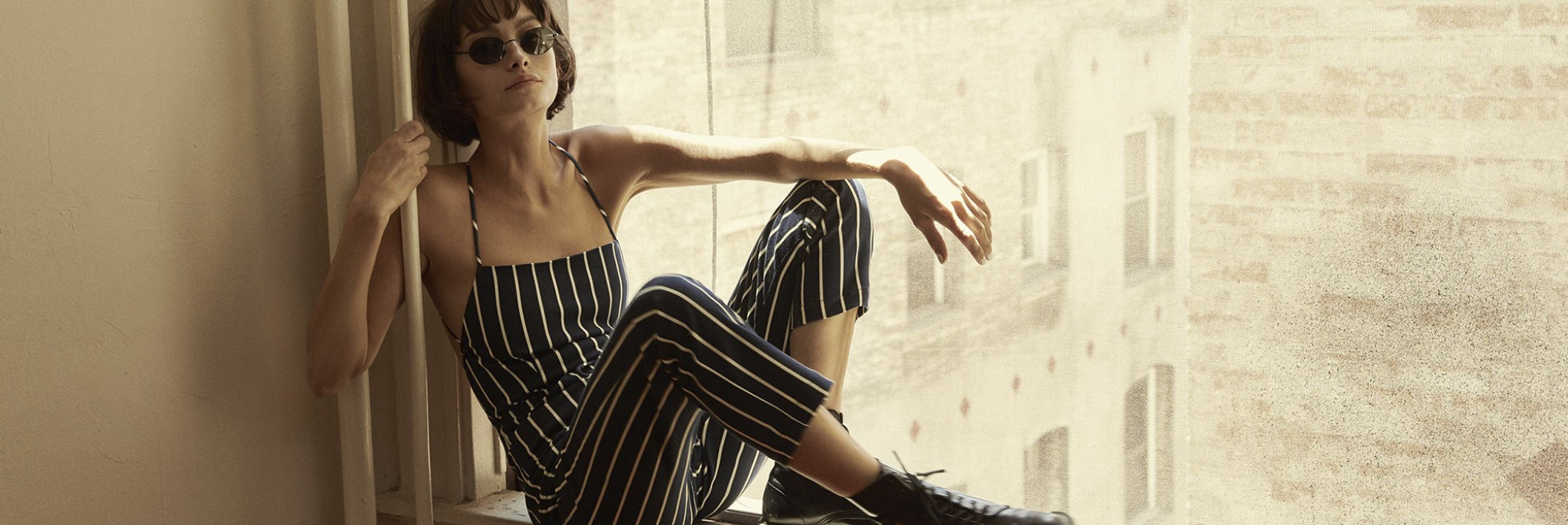 13 Ethical Brands to Shop Now