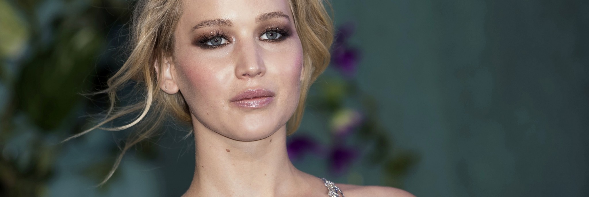 #WCW: Actress, Philanthropist, and Style Icon Jennifer Lawrence