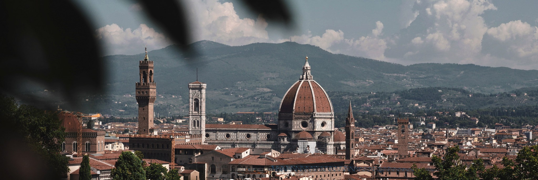 The Savoir Flair Guide to 36 Hours in Florence
