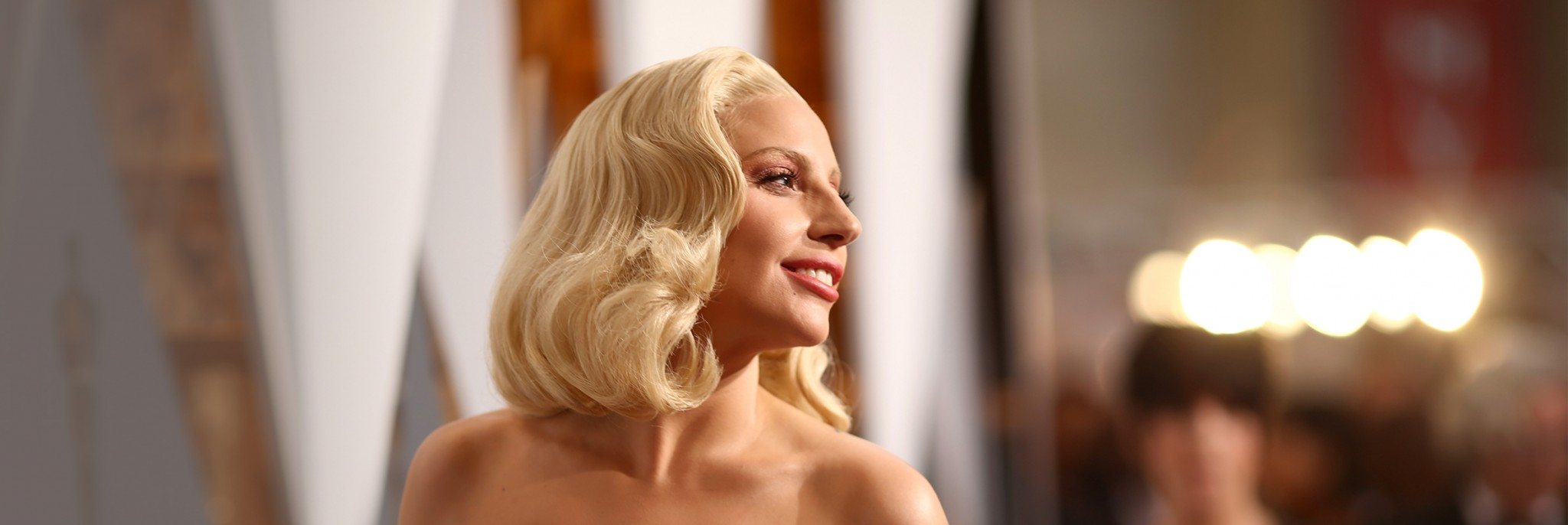 Drop Everything Because We Have News About Lady Gaga's Beauty Line