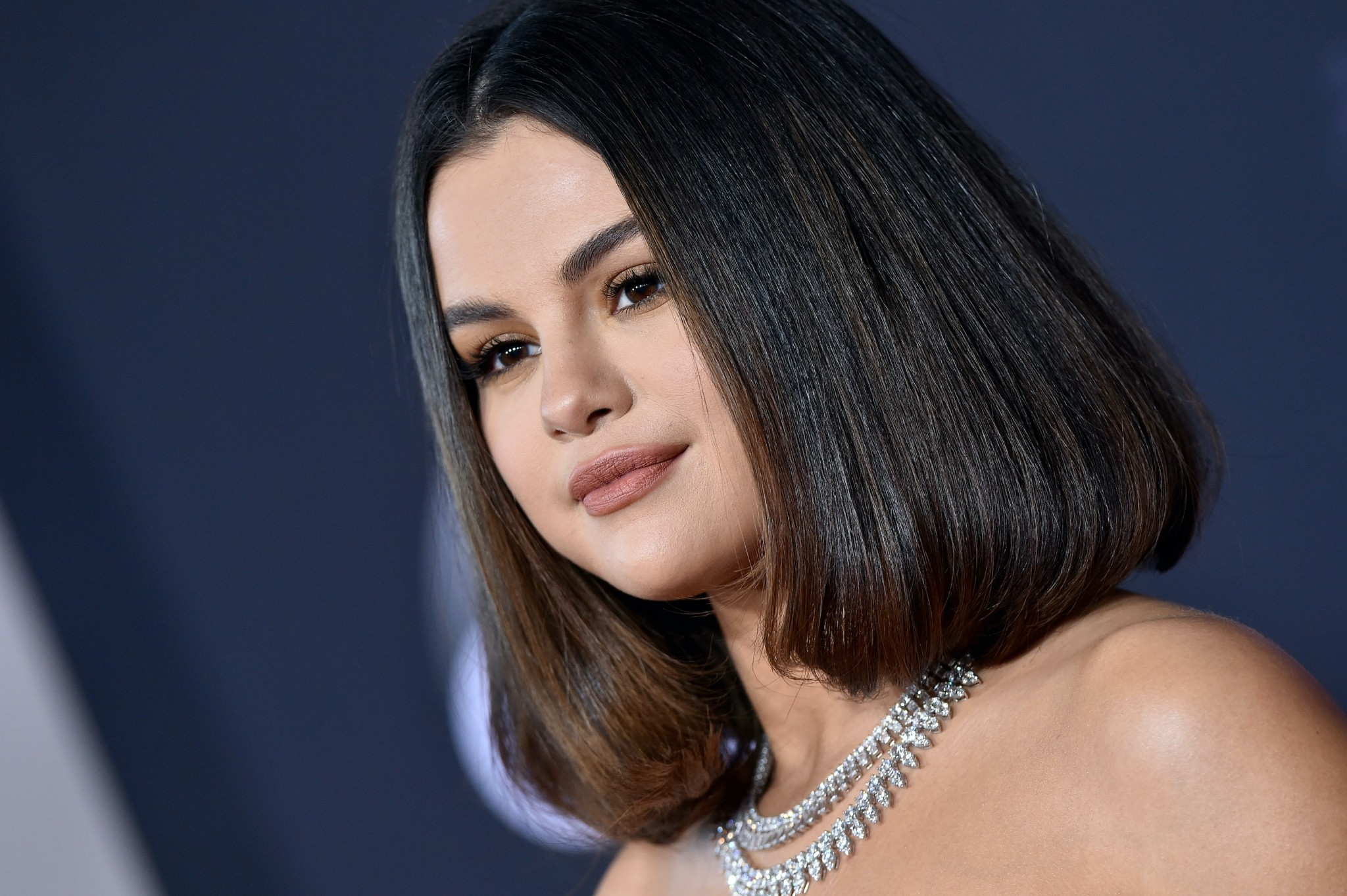 Every Major Celebrity Hair Transformation of 2019
