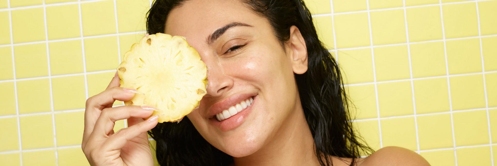 A Skincare Line by Huda Kattan Is No Longer Wishful Thinking