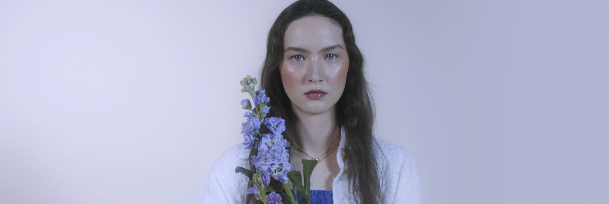 Beauty and Floral Art Collide in 'Les Fleurs de Chanel' Makeup Collection