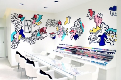 evo-gel-the-nail-spa-mall-of-the-emirates