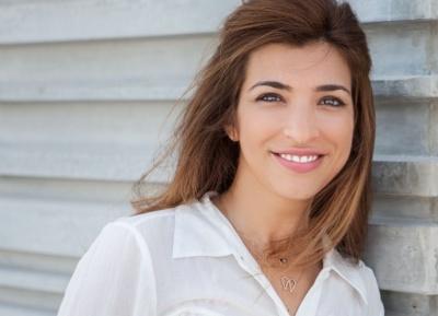Morning Routine: How Beauty Entrepreneur Bodour Al Hilali Starts Her Day