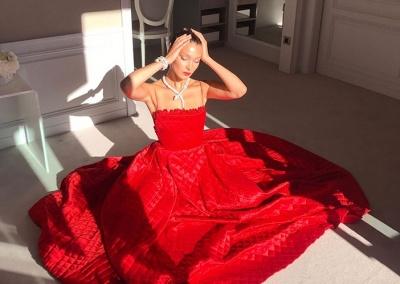 Bella-Hadid-Cannes-IG