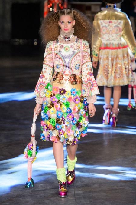 7 Indian Fashion Designers To Know Savoir Flair