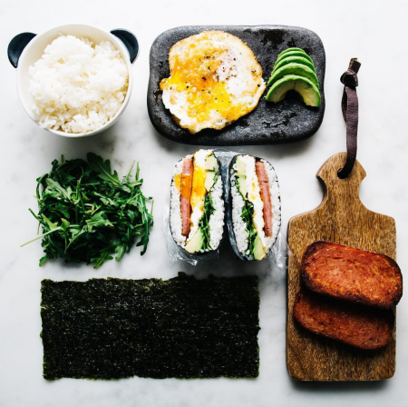 7 of the best food instagram accounts to follow savoir flair imafoodblog forumfinder Choice Image