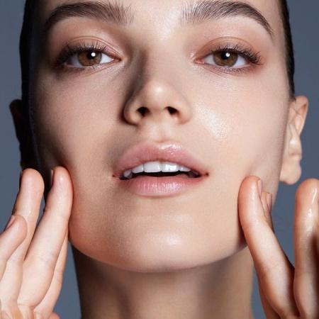 7 DIY Acne Scar Treatments You Can Do