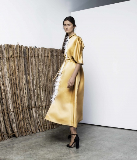 Dress up fashion girl 75