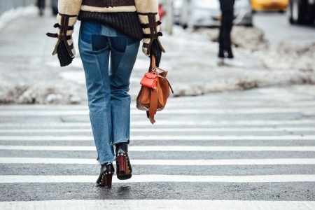 e9f33e4d2bf3 How to Buy the Perfect Pair of Jeans Every Time - Savoir Flair