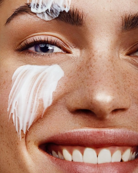 3 Diy Anti Aging Face Mask Recipes That Actually Work