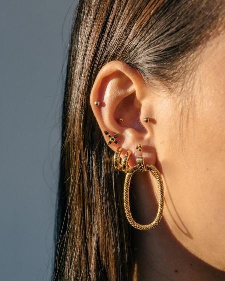 d20bf8a34 Where to Get Your Ears Pierced in Dubai This Week - Savoir Flair