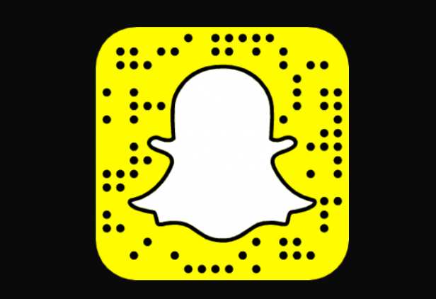 Préférence The 10 Middle Eastern Snapchat Stars to Follow Now - Savoir Flair RQ86