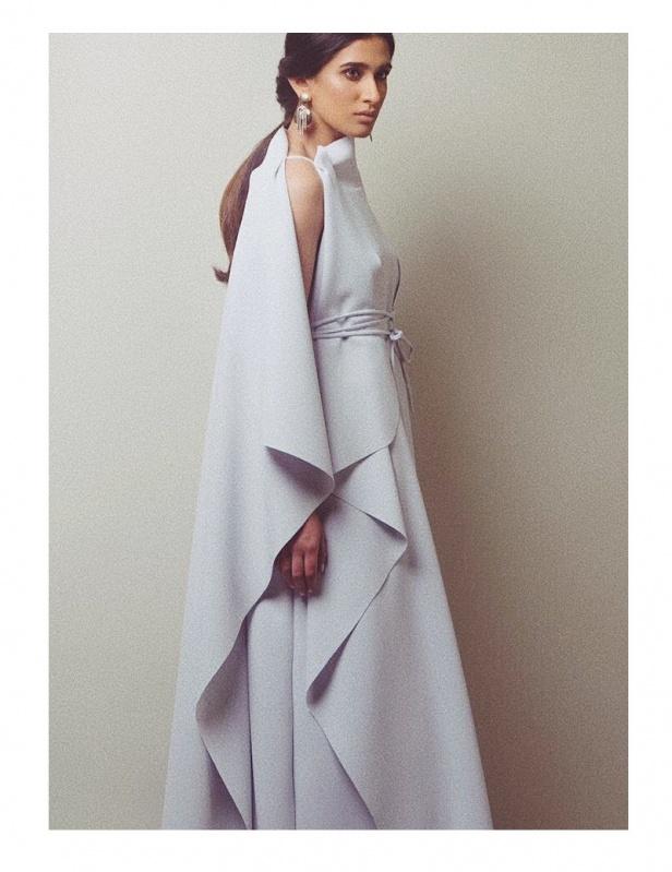 fee1dc44c831f The Best Middle Eastern Designs for Ramadan - Savoir Flair