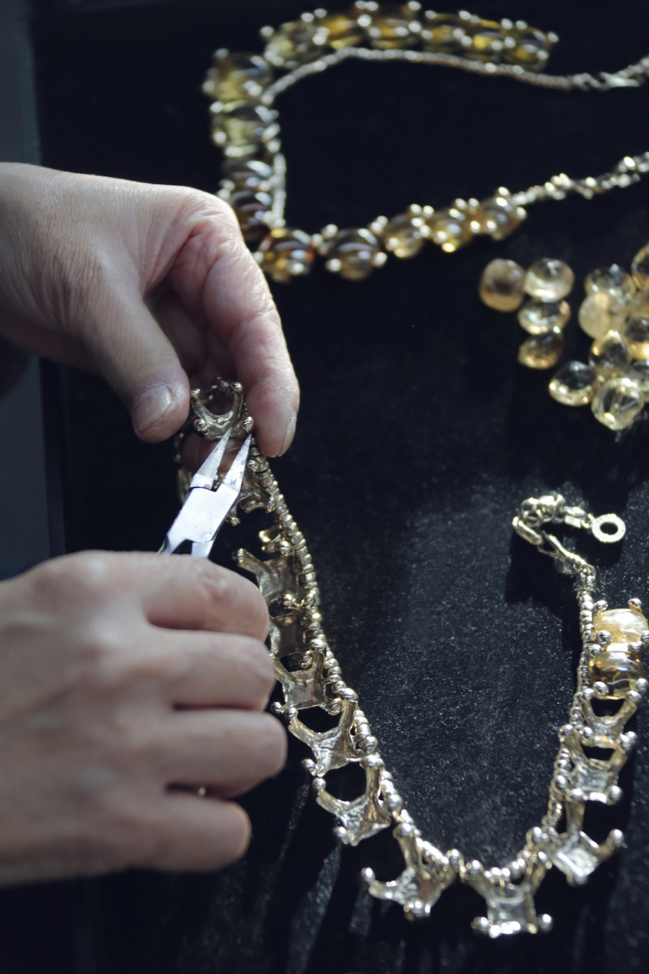 Goossens Couture Atelier