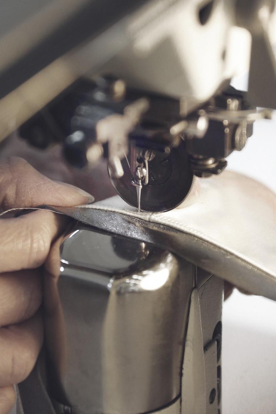 Massaro Couture Atelier