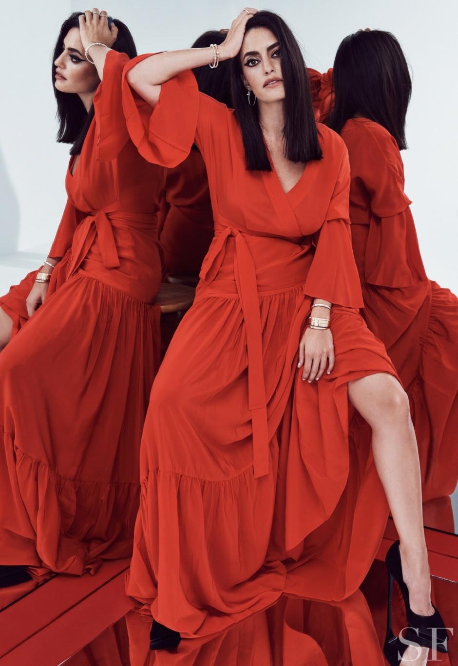 Cartier Savoir Flair Karen Wazen Dana Hourani
